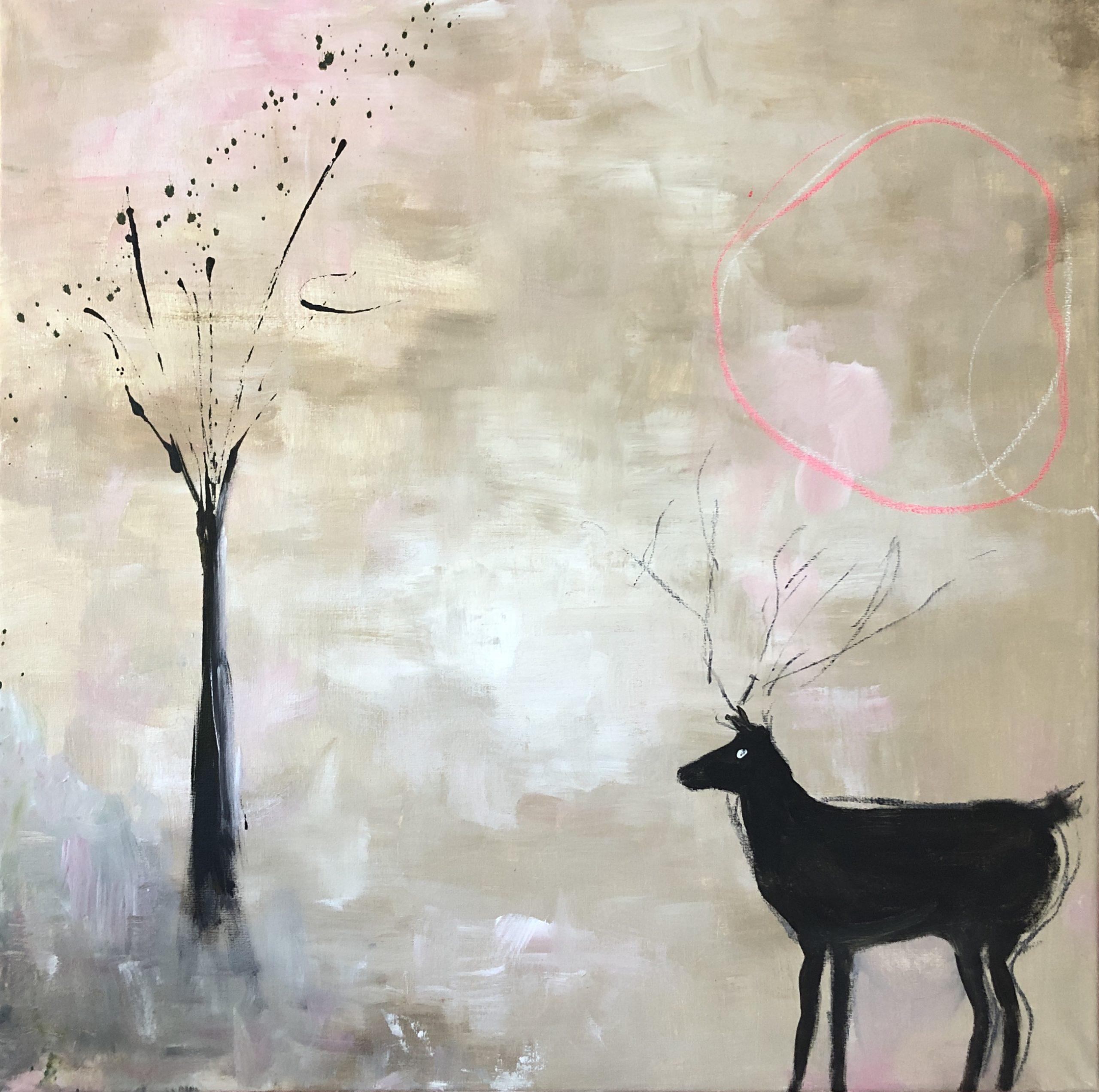 artelier41-Deer